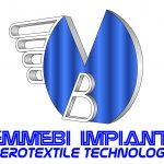 Logo_Sfumato_Steel